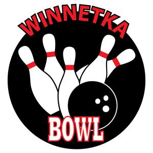 Winnetka Bowl Winnetka Ca